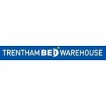 Trentham Bed Warehouse Ltd