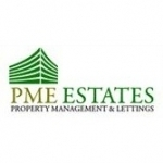 PME Estates
