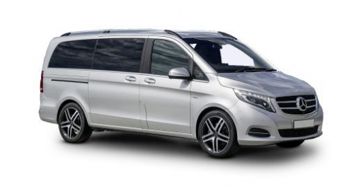 Sporting Event Minibuses