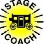 Stagecoach Hedge End
