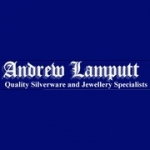 Andrew Lamputt (Silversmith & Jewellers)