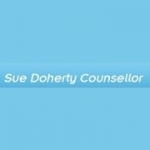 Sue Doherty Counsellor