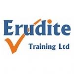 Erudite Training Ltd - electricians