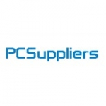 Pc suppliers