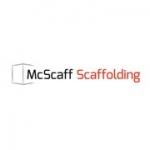 McScaff Scaffolding