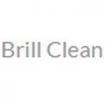 Brill Clean