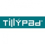 Tillypad Epos Systems