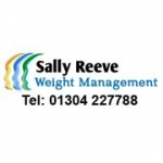 Sally Reeve's  Cambridge Weight Plan Centre, Dover