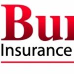 RiskAlliance Ltd