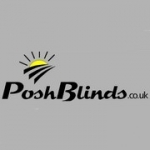 Posh Blinds