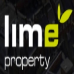Lime Property
