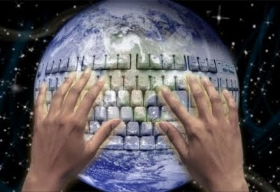 Keyboard Global