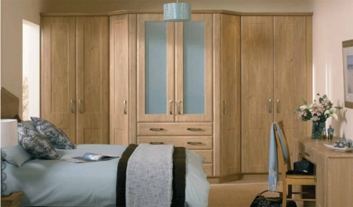 Home design furniture fitted in hull for Home decor hull limited