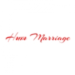 Hum Marriage - Muslim Marriage Bureau UK