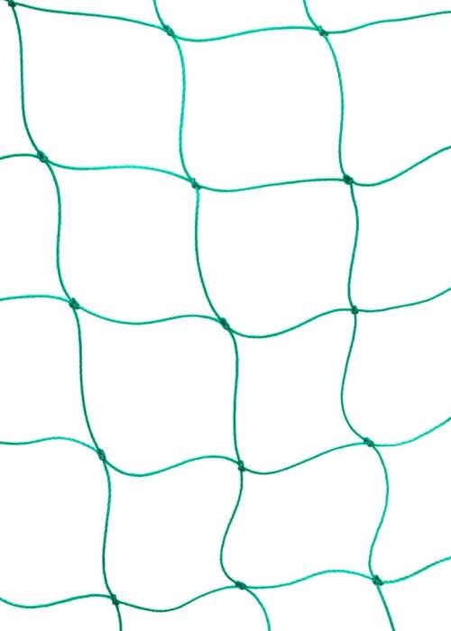 Standard 120mm Football Netting