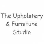 The Upholstery & Furniture Studio