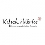 Refresh Holistics Bristol