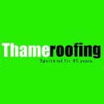Thame Roofing