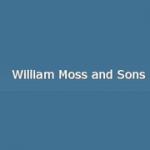 William Moss & Sons (Stockport) Ltd