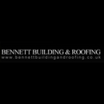 Bennett Building and Roofing - roofers