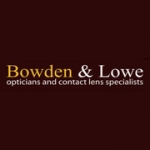 Bowden And Lowe