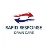 Rapid Response Drain Care
