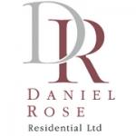 Daniel Rose Residential Ltd