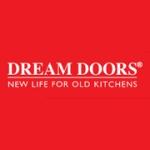Dream Doors North Glasgow