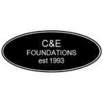 C&E Foundation - builders