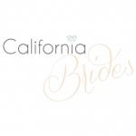 California Brides