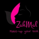 ZahMal Beauty Salon