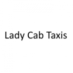 Lady Cab Taxis