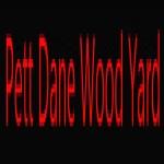 Pett Dane Wood Yard