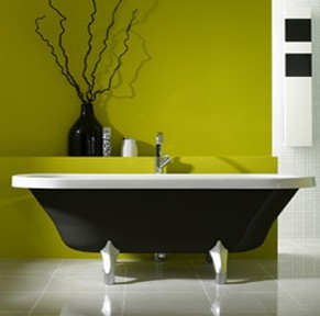 The bath design house ltd bathroom fixtures and fittings in orpington the sun Bathroom design and supply ltd bolton