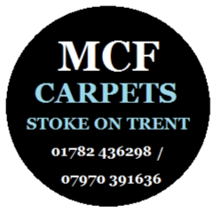 mcf carpets stoke on trent carpet and rug retailers in. Black Bedroom Furniture Sets. Home Design Ideas