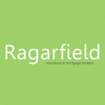 Ragarfield Ltd