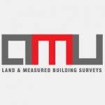 Amu Surveys Ltd