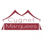 CYGNET MARQUEES