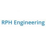 R P H Engineering