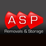 ASP Removals & Storage