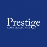 Prestige Conservatories