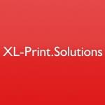 XL-Print.Solutions