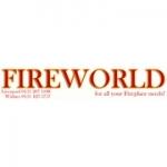 Fireworld Fireplaces