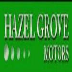 Hazel Grove Motors Ltd