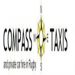 Compass Taxis
