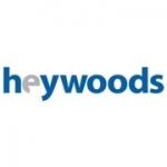 Heywoods  Estate Agents