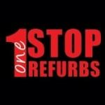 One Stop Refurbs Ltd