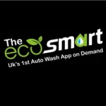 TheEcoSmart - Car Valeting East London