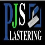 PJS Plastering