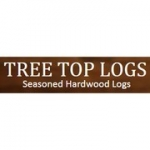 Tree Top Logs